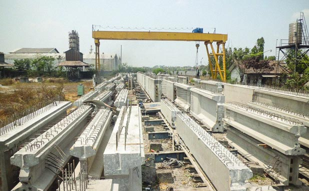 PC girder stock yard gantry crane_Produk_PT Inasa Wahana Lestari Jakarta Indonesia 618x382